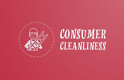 Consumer Cleanliness.JPG