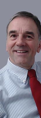 Bill Donlon
