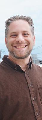 Eric Krohn