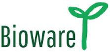 BioWare.JPG