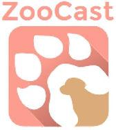 ZooCast.JPG