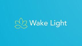 wakelight.JPG