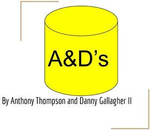 A&D's Juice box.JPG