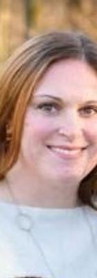 Julie Keenan