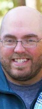 Joe Schieve