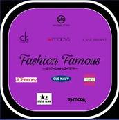 Fashion Famous.JPG