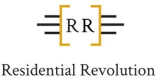 Residential Revolution.JPG