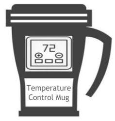 Temp conetrolled mug.JPG