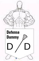 Defense Dummy.JPG