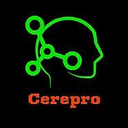 Cerepro.JPG