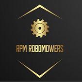 RPM Robomowers.JPG