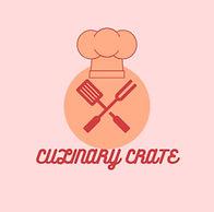 Culinary Crate.JPG