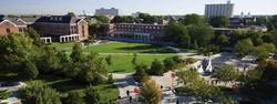 University of Nebraska Perfusion