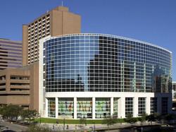 Texas Heart Institute School of Perf