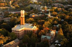 Vanderbilt University Perfusion Prog