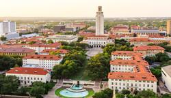 University of Texas Health Science