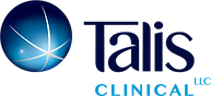 Talis_Logo.png