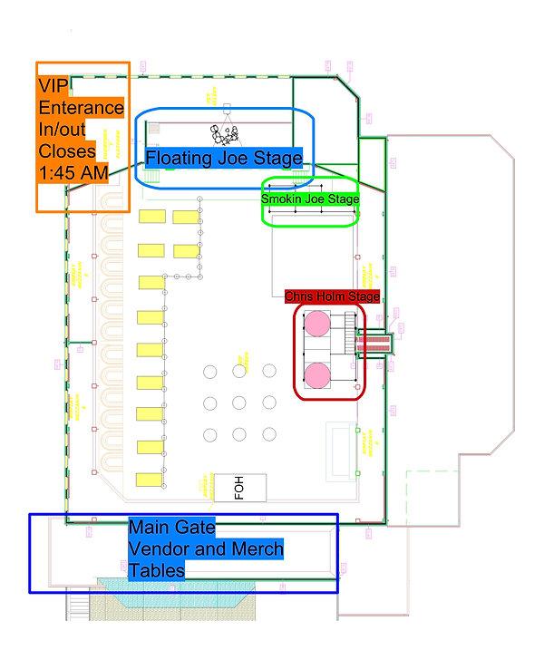 Dinner table layout vr 2.jpg