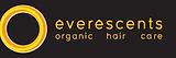 Everescents Stockist | Shampoo, Conditioner, Organic, Products