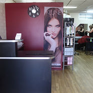 Salon | Hair Reflections | Port Lincoln | Eyre Peninsula | Hairdresser, Hair, Beauty, Salon, Waxing, Eyebrow, Eyelash, Keune, GHD, Nak, Vouchers, Gift Packs, Weddings