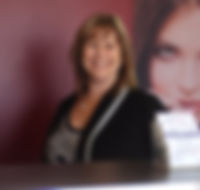 Debbie | Hair Reflections Port Lincoln | Hairdresser Salon Beauty Hair Colour Cut Waxing Style Wedding Formal