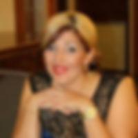 Erin | Hair Reflections Port Lincoln | Hairdresser Salon Beauty Hair Colour Cut Waxing Style Wedding Formal