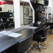 Cut & Colour | Hair Reflections | Port Lincoln | Eyre Peninsula | Hairdresser, Cut, Colour, Style, Perm, ser, Salon,Waxing, Eyelash, Eyebrow, Tint, Ombre, Balyage, Gift Vouchers, Treatment, Cureplex, Olaplex, Keratin
