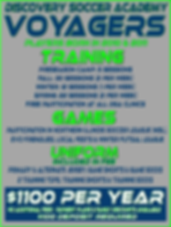 VOYAGERS FEE SHEET 2019-20.png