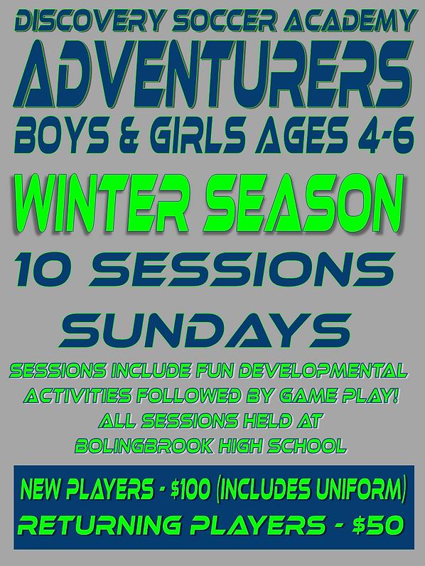 Winter Adventurers.png