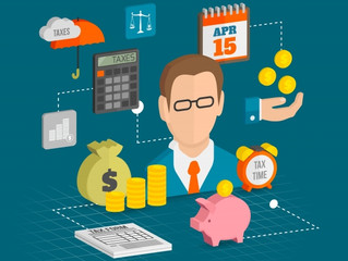 The Top Accounting Challenges Small Businesses Face