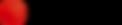 3DPMN-Logo-Retina.png