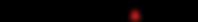 3DPrint.com-Refresh-Logo.png