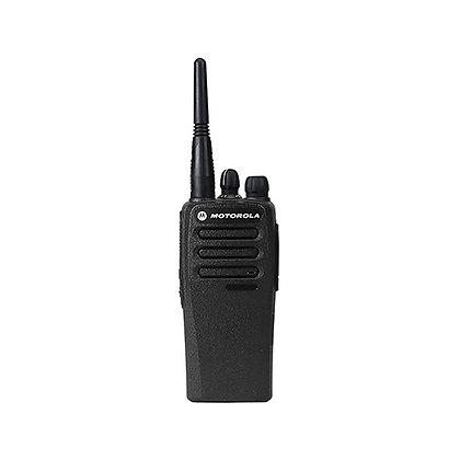 Radios Motorola DEP450 Digital