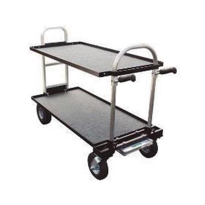 Senior Cart
