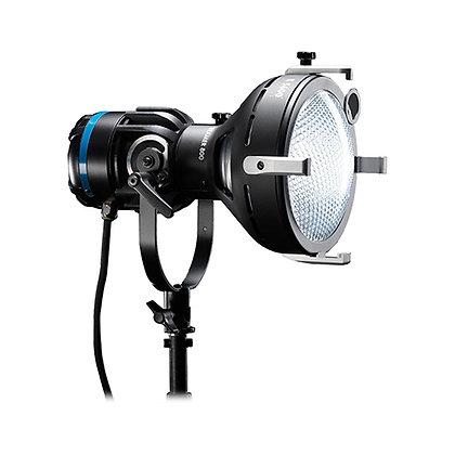 Lighting Joker2 800w
