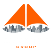 KREATTA GROUP LOGO