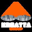 logo-full-1.png