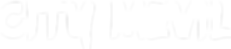 city móvil logo.png