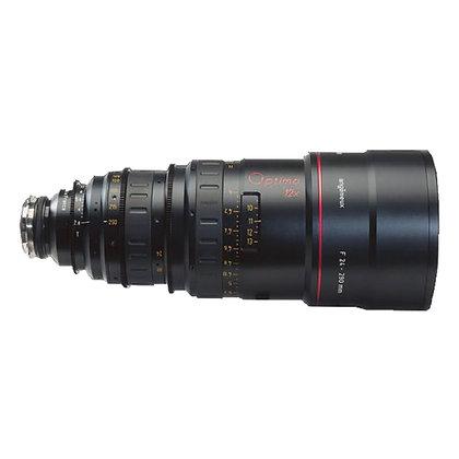 Angénieux Optimo 24-290mm