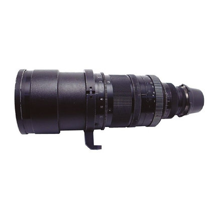 Cooke Zoom 25-250mm F4