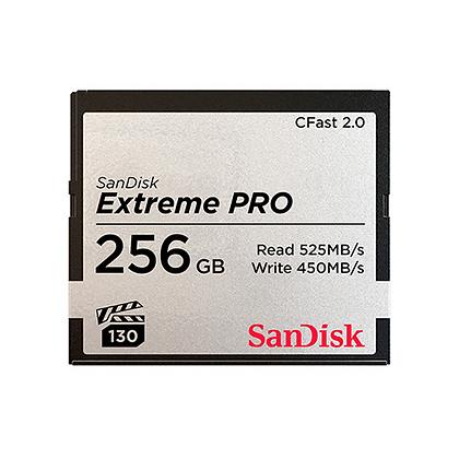 Tarjeta Small HD 8 GB