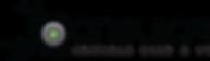 logo-angular-rentals.png