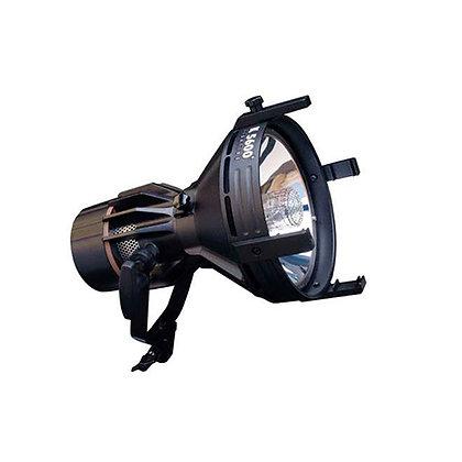 Lighting Joker2 200w