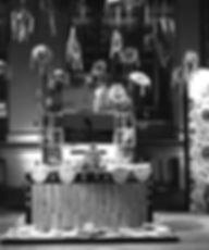 MICHOACÁN EVENT BY KREATTA GROUP