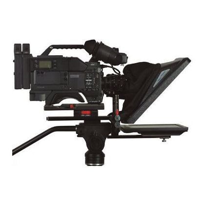 """Teleprompter 15"""""""