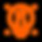 icon content orange.png