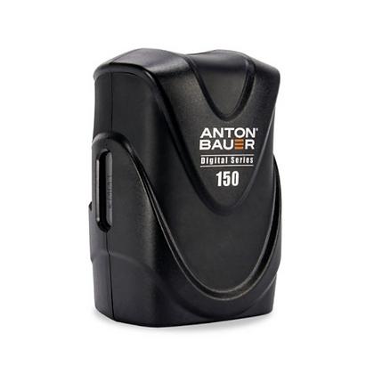 Batería Anton Bauer 150 1 V Mount