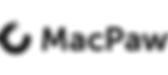 macpaw-220x98.png
