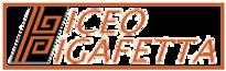 logo_pigafetta_trasp (1).png