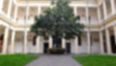 liceo Antonio Pigafetta Vicenza